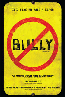 Bully The Movie