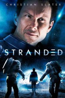 Stranded The Movie