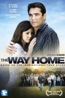 Way Home The Movie
