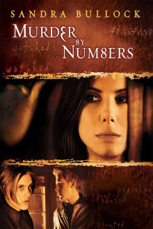 Murder By Numbers The Movie