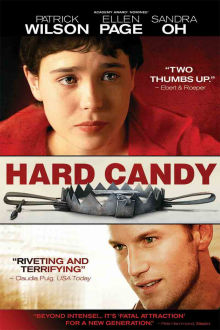 Hard Candy The Movie