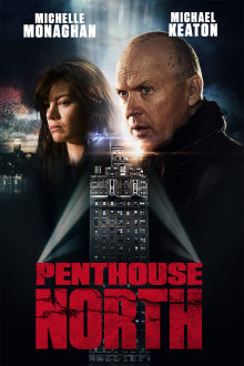 Penthouse North The Movie