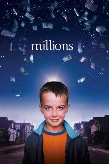 Millions The Movie