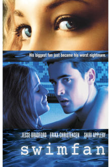 Swimfan The Movie