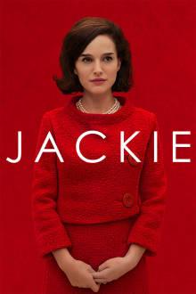 Jackie The Movie