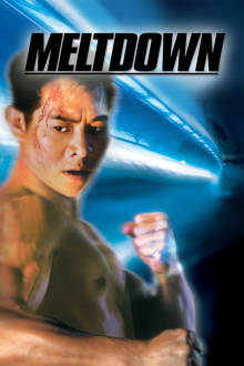 Meltdown The Movie