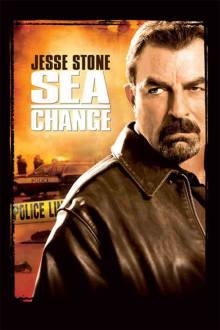 Jesse Stone: Sea Change The Movie