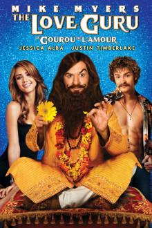 The Love Guru (VF) The Movie