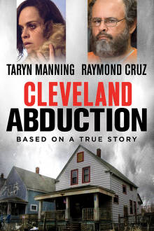 Cleveland Abduction The Movie