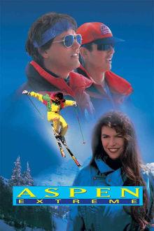 Aspen Extreme The Movie
