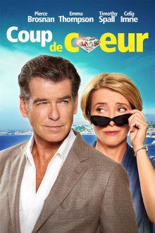 Coup de coeur The Movie
