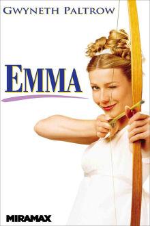 Emma The Movie
