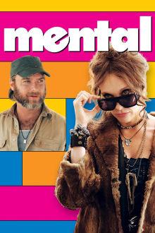 Mental The Movie