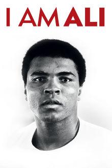 I Am Ali The Movie