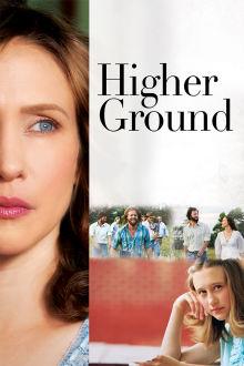 Higher Ground The Movie