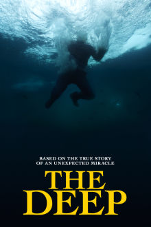 The Deep The Movie