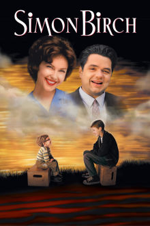 Simon Birch The Movie
