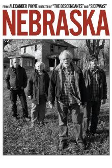 Nebraska The Movie
