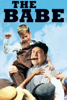 The Babe The Movie