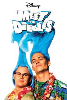 Meet the Deedles The Movie