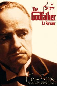 Le Parrain The Movie