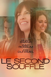 Le second souffle The Movie