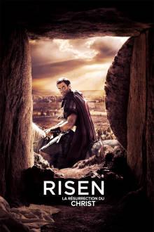 Risen (Version française) The Movie