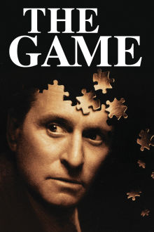 The Game The Movie