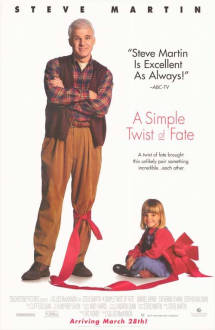 A Simple Twist of Fate The Movie
