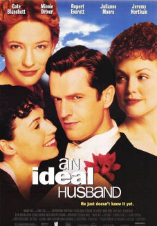 An Ideal Husband The Movie
