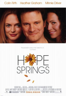 Hope Springs The Movie
