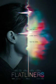 Flatliners The Movie