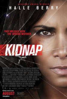 Kidnap The Movie