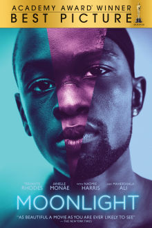 Moonlight The Movie