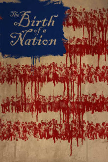 The Birth of a Nation SuperTicket The Movie