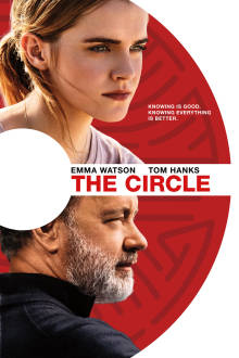 The Circle SuperTicket The Movie
