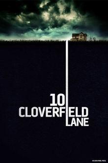10 Cloverfield Lane SuperTicket The Movie