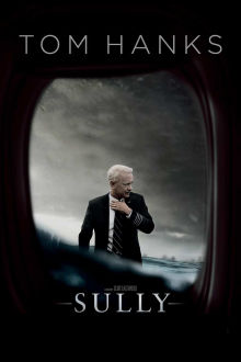Sully SuperTicket The Movie
