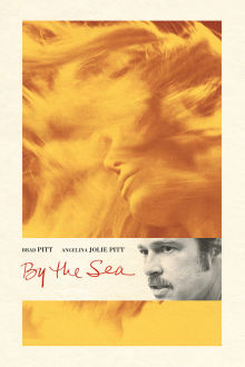 By The Sea SuperTicket The Movie