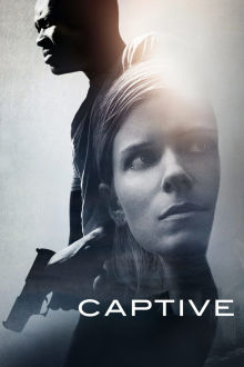 Captive SuperTicket The Movie