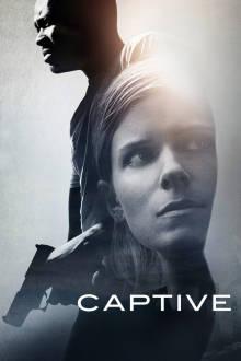 Captive SuperTicket The Movie