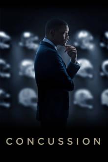 Concussion SuperTicket The Movie