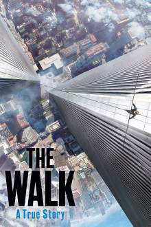 The Walk SuperTicket The Movie