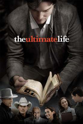 Ultimate Life