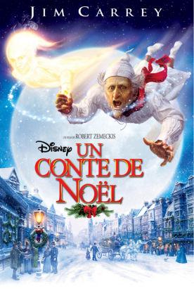 Un conte de Noël (Version française)