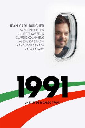 1991 (Version française)