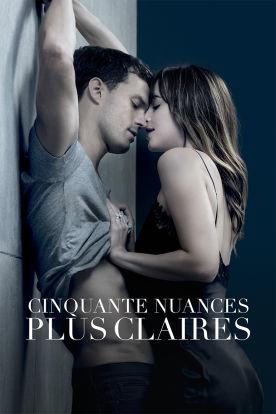 Cinquante nuances plus claires (Version française)