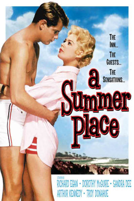 Summer Place
