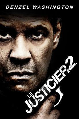 Le justicier 2 (Version française)