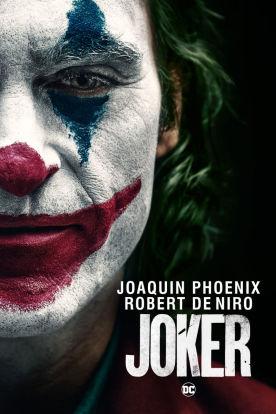 Joker (Version française)